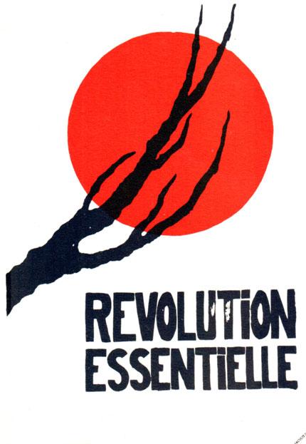 revolution_essentielle