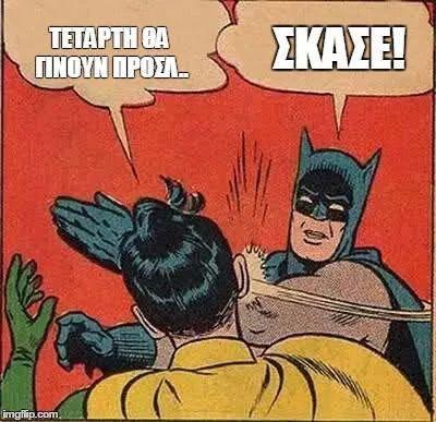facebook_1410526787486