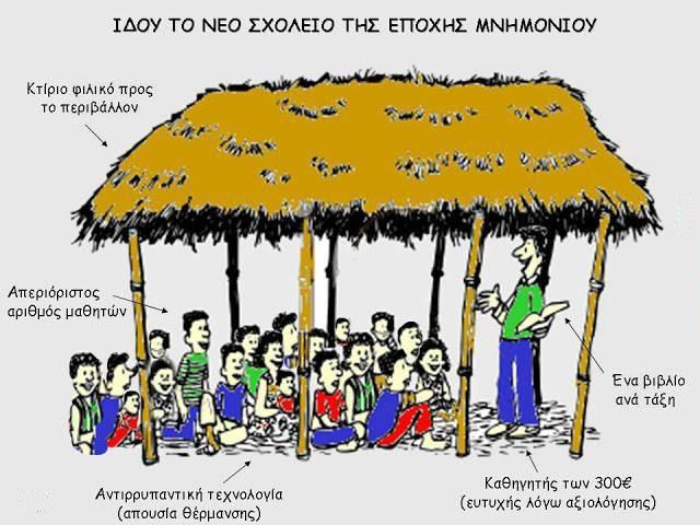 ΣΧΟΛΕΊΟ 3ΜΝΗΜΌΝΙΟ