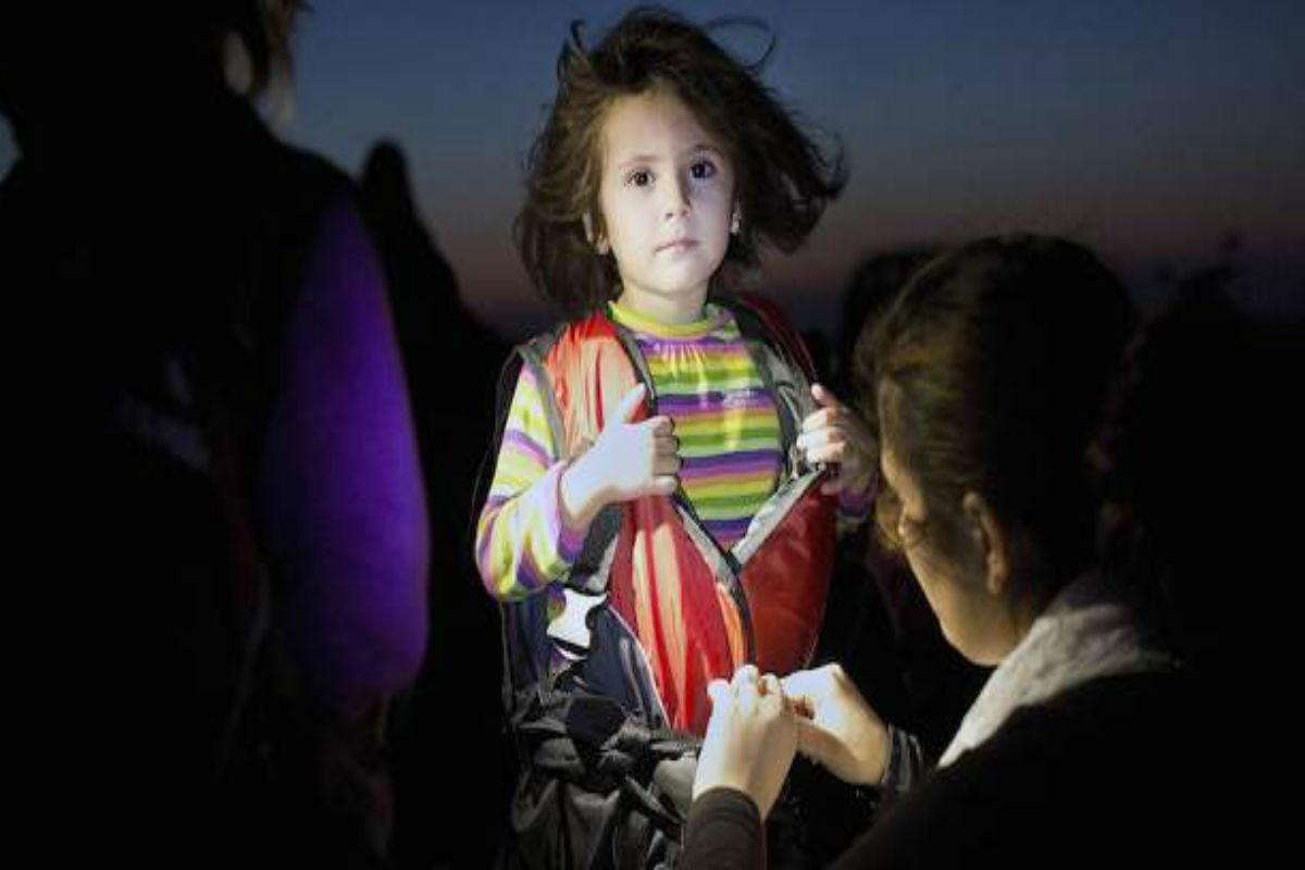 προσφυγοπουλο1